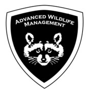 animal removal butler county